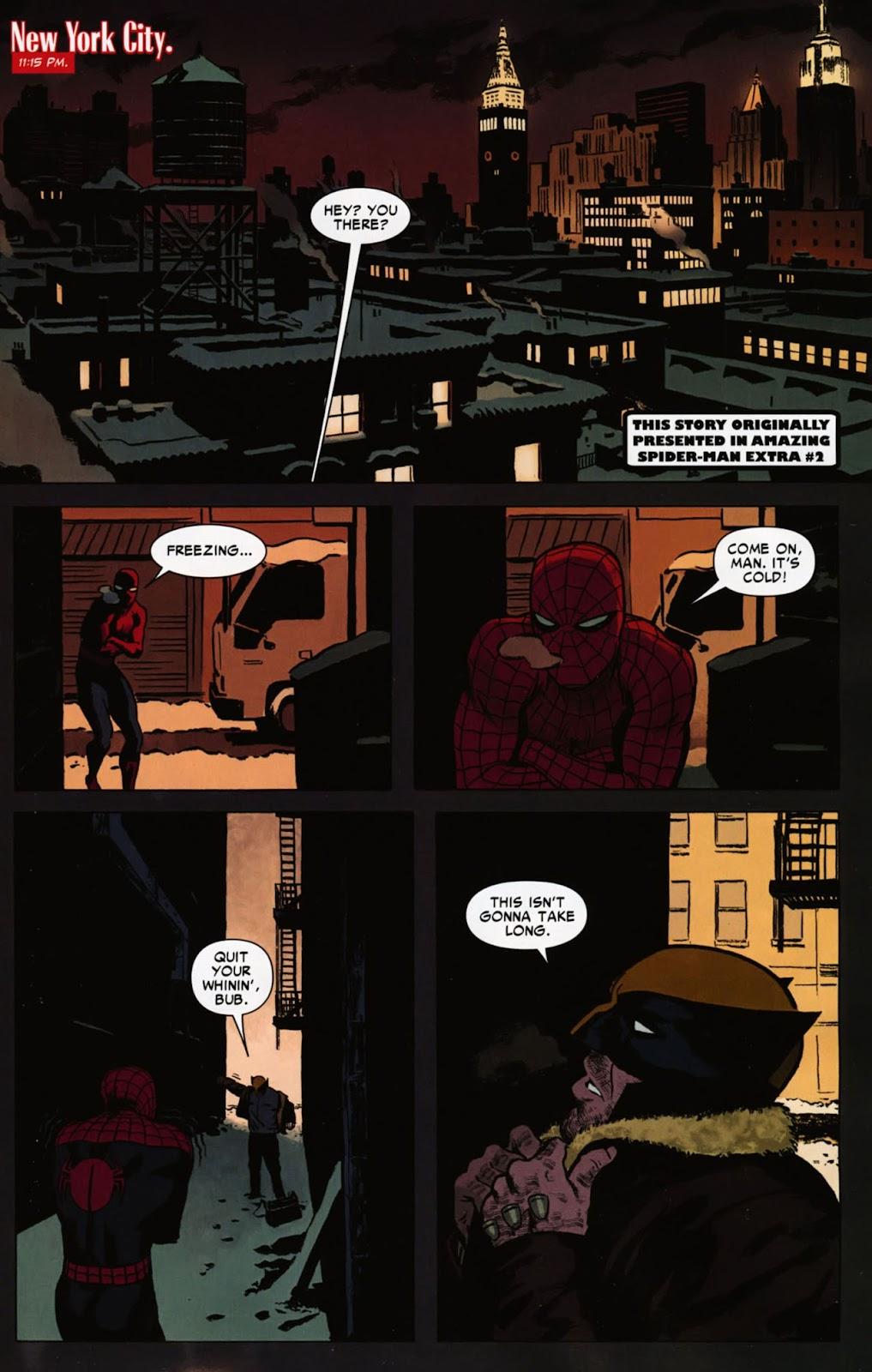 Read online Wolverine (2003) comic -  Issue #900 - 68