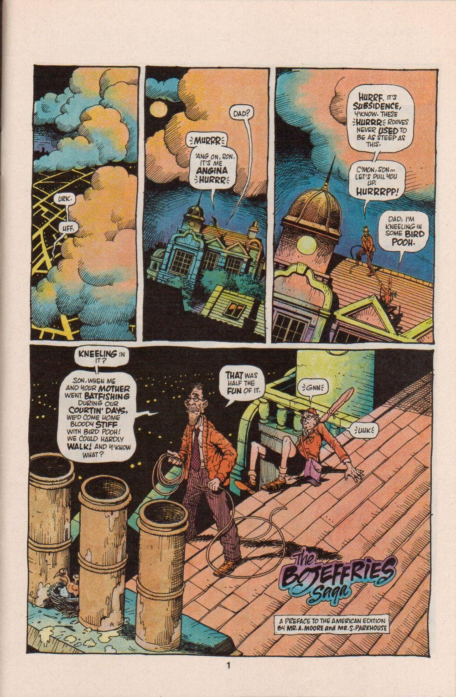 Read online Dalgoda comic -  Issue #8 - 31