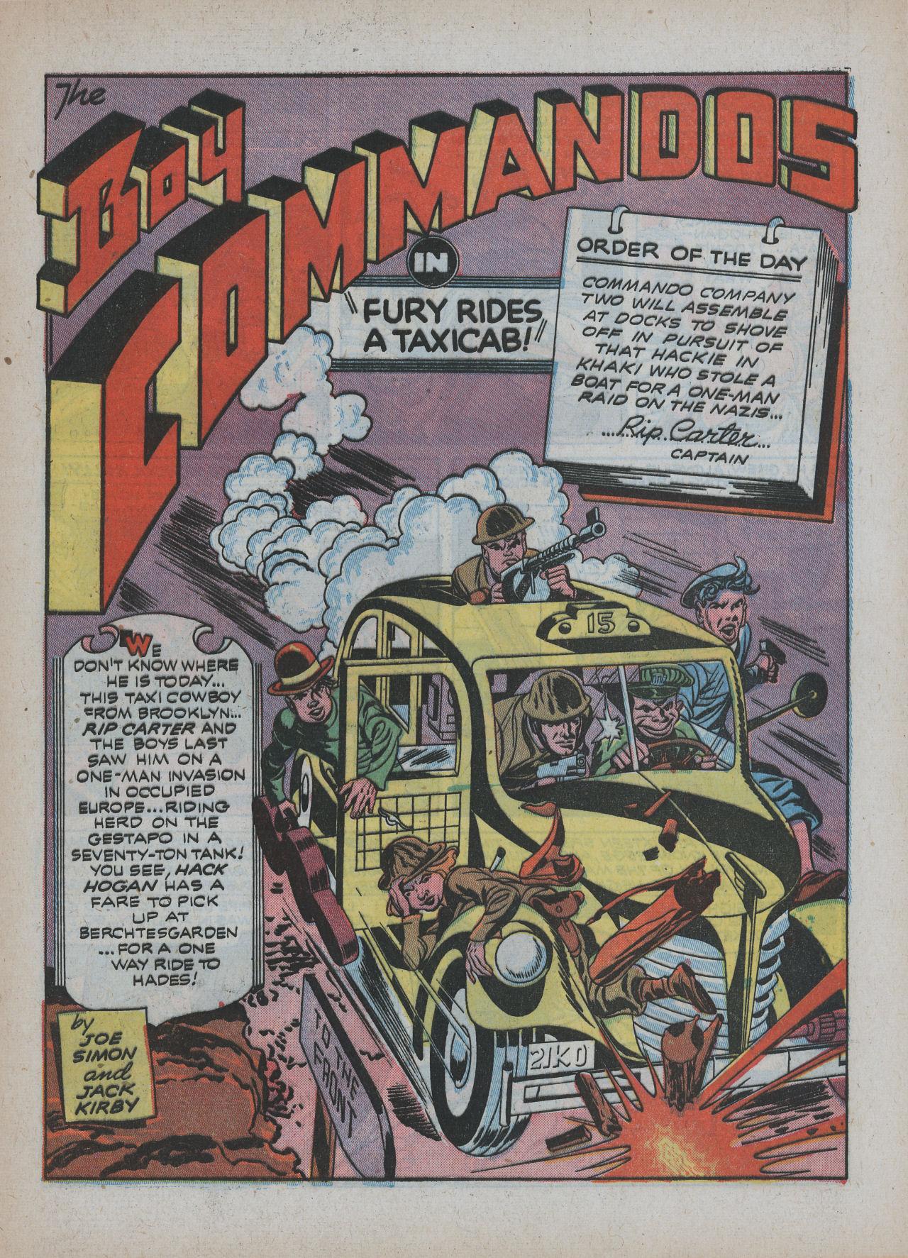 Detective Comics (1937) 70 Page 53