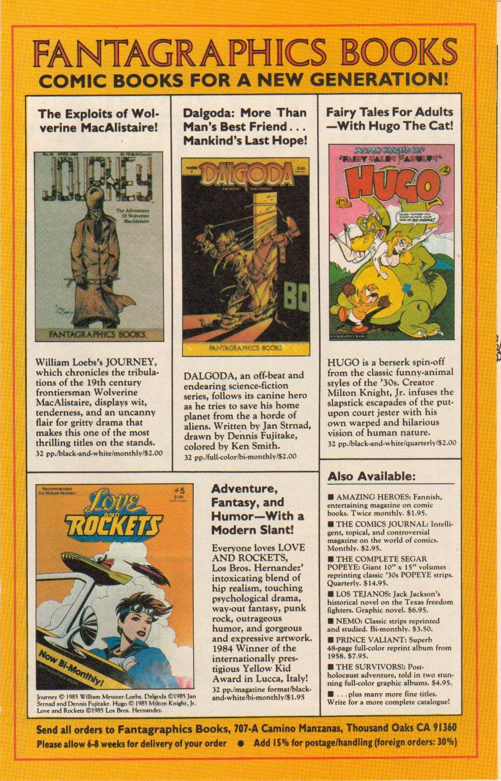 Read online Dalgoda comic -  Issue #4 - 25