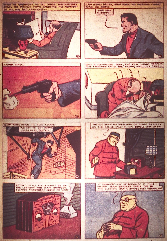 Detective Comics (1937) 22 Page 11
