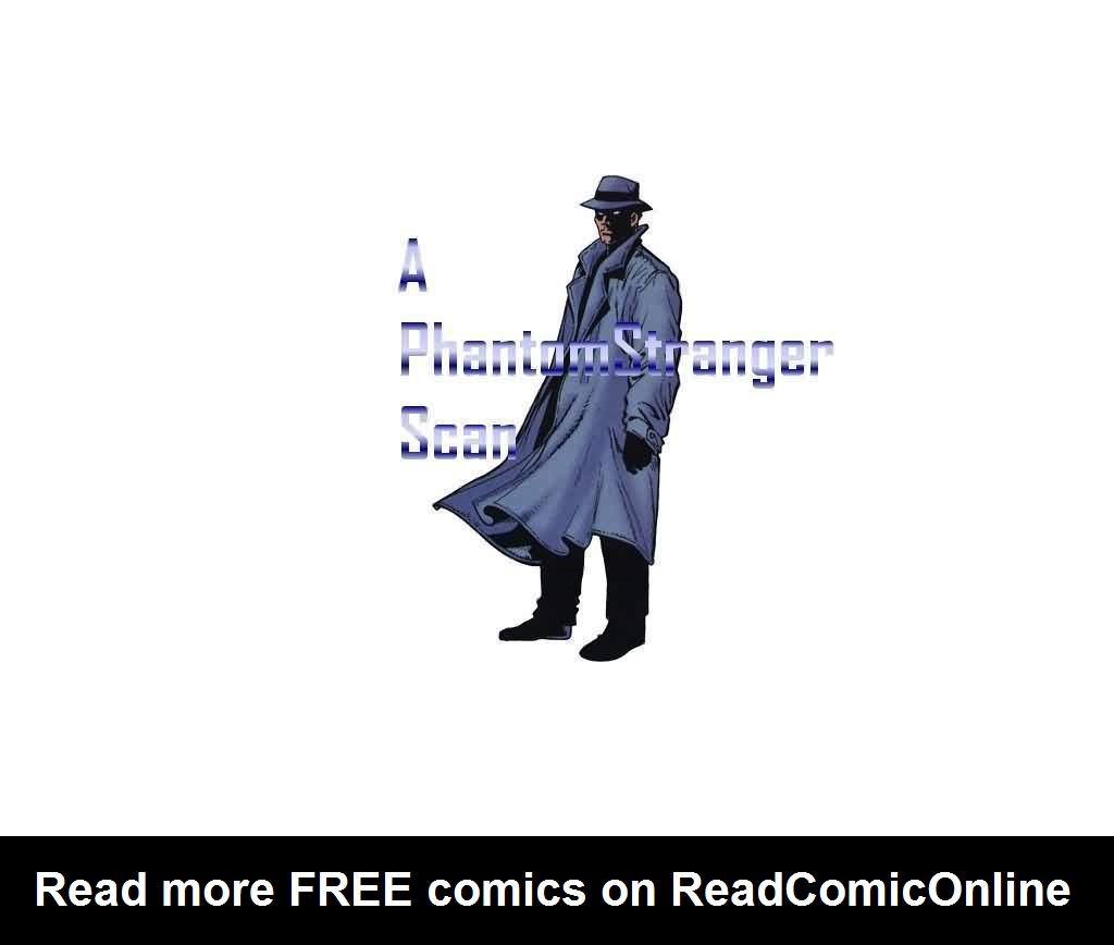 Read online Sgt. Rock comic -  Issue #374 - 36