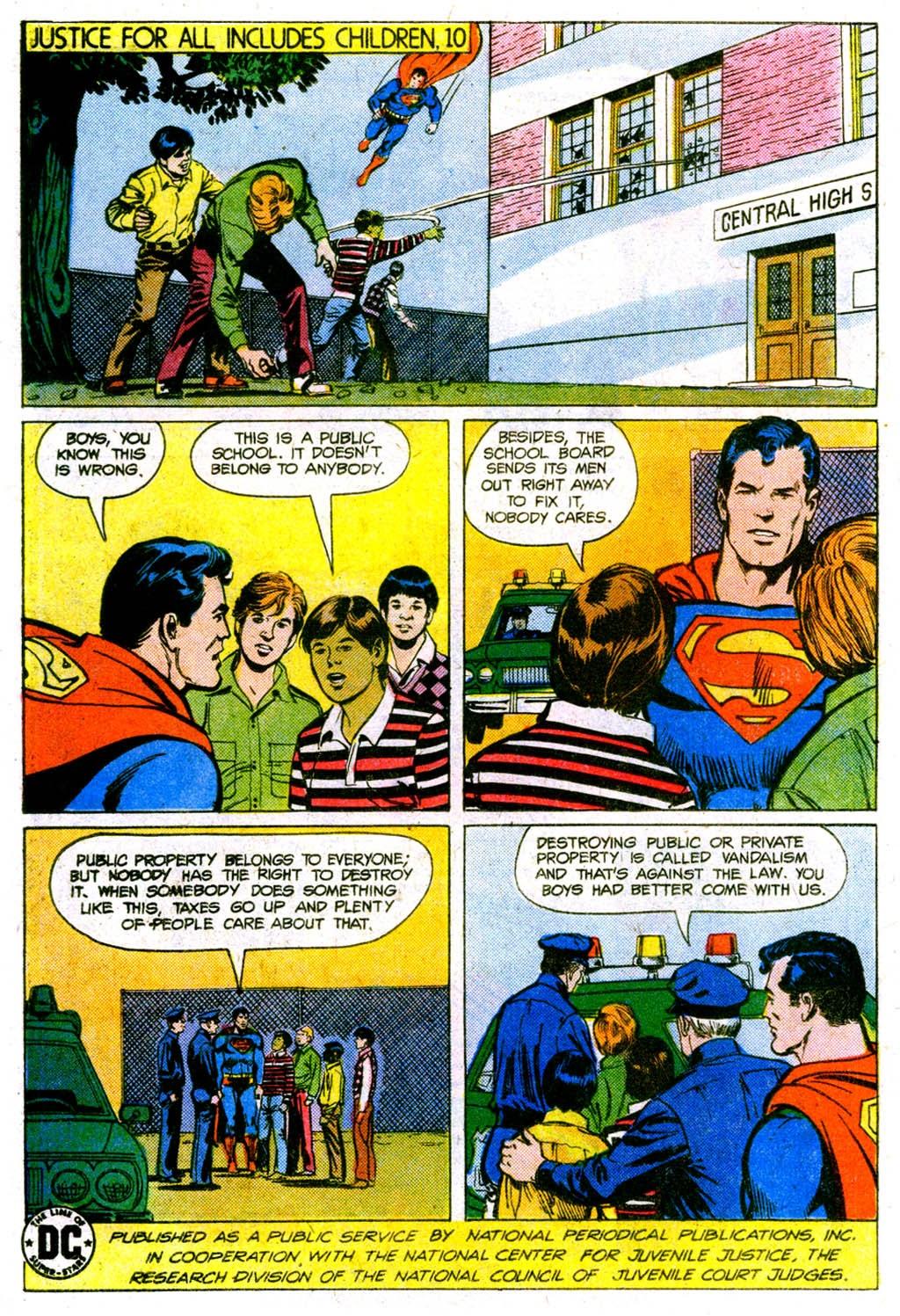 Read online Sgt. Rock comic -  Issue #303 - 21