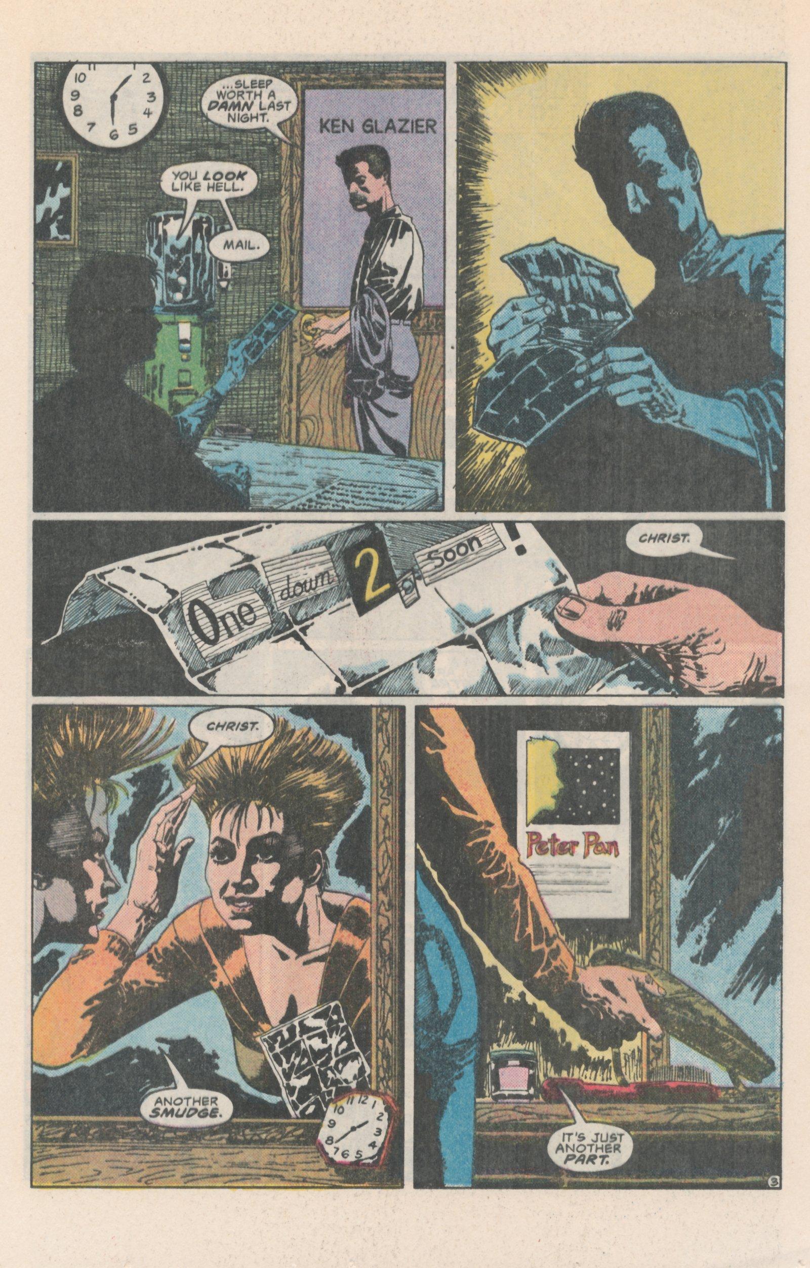 Action Comics (1938) 628 Page 12