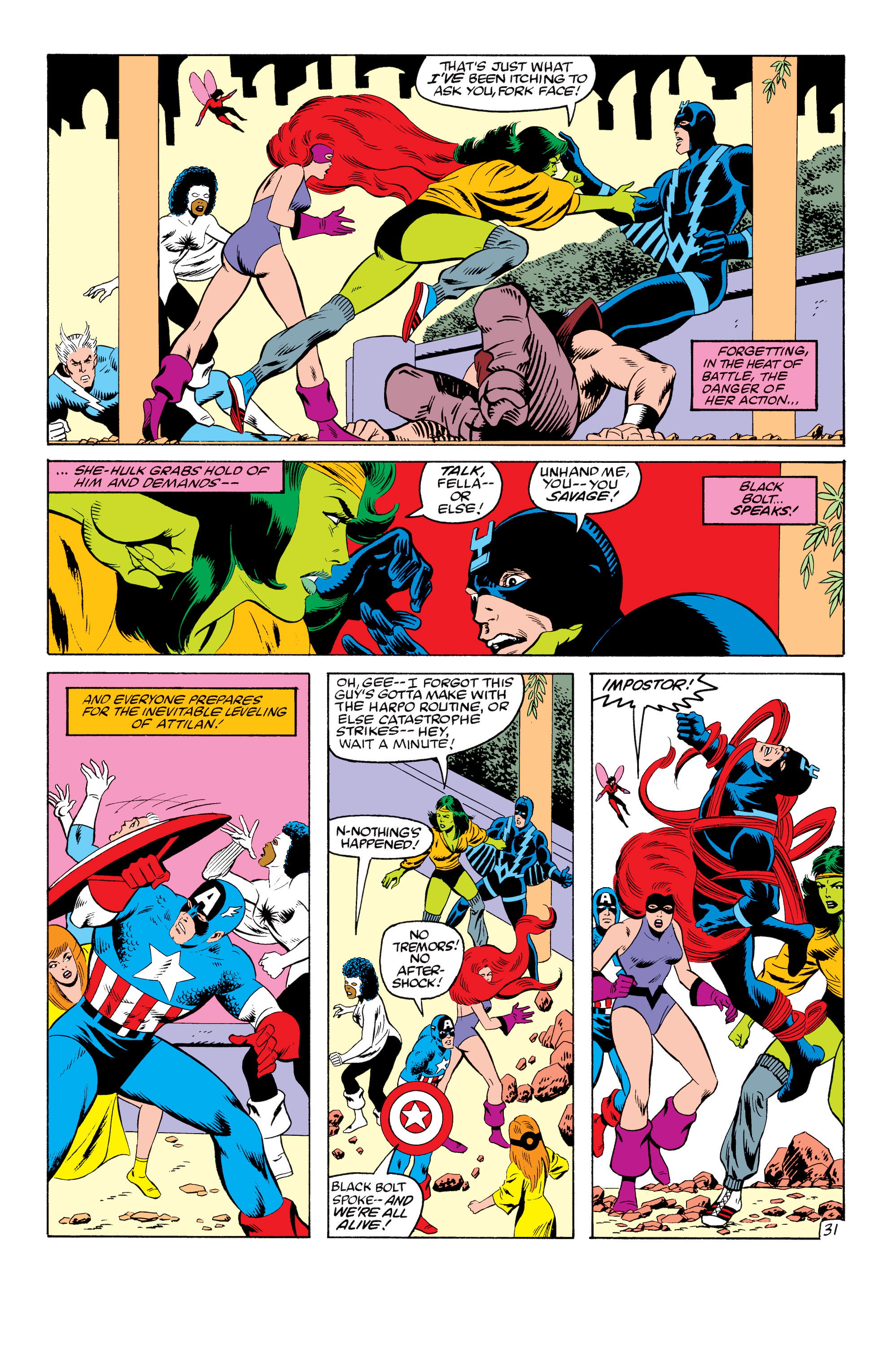 The Avengers (1963) _Annual_12 Page 30