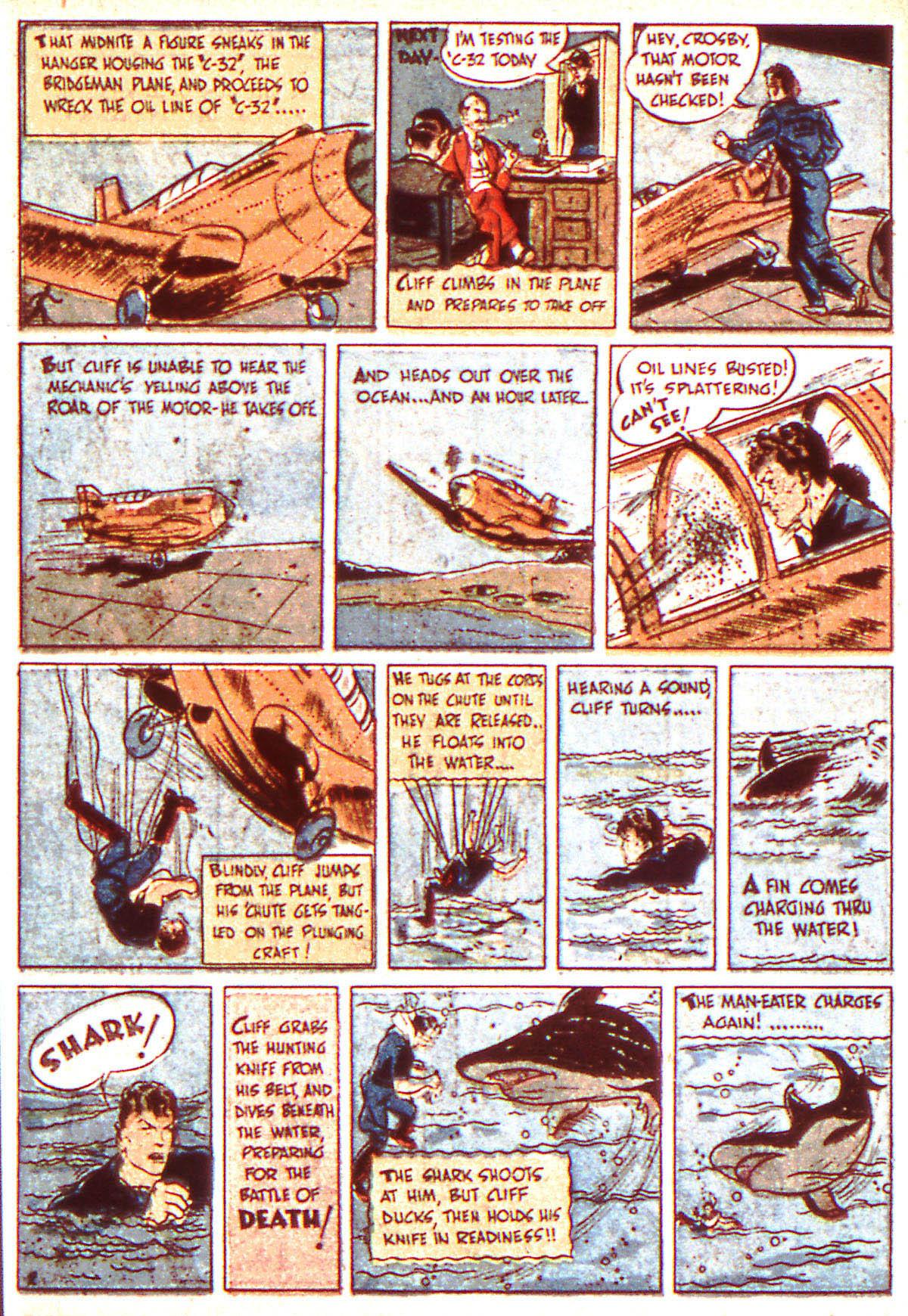 Detective Comics (1937) 40 Page 51