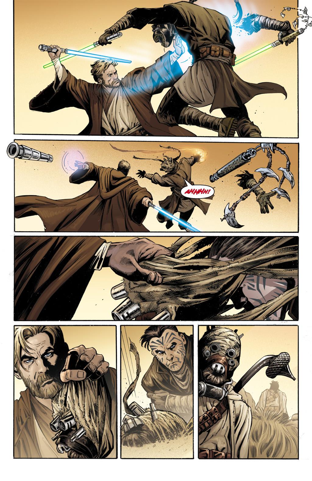 Comic-Only Fights Adapted To Novel Format TrucZSmNlSeHezFfByjir_kaZ7jY3Dncc3SFMLc6W7m6W_iCO1hKsqS48XMNLGppDrzPuPdgNc8=s1600