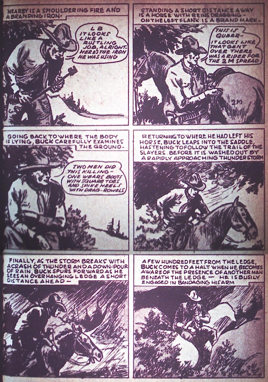 Read online Detective Comics (1937) comic -  Issue #8 - 49
