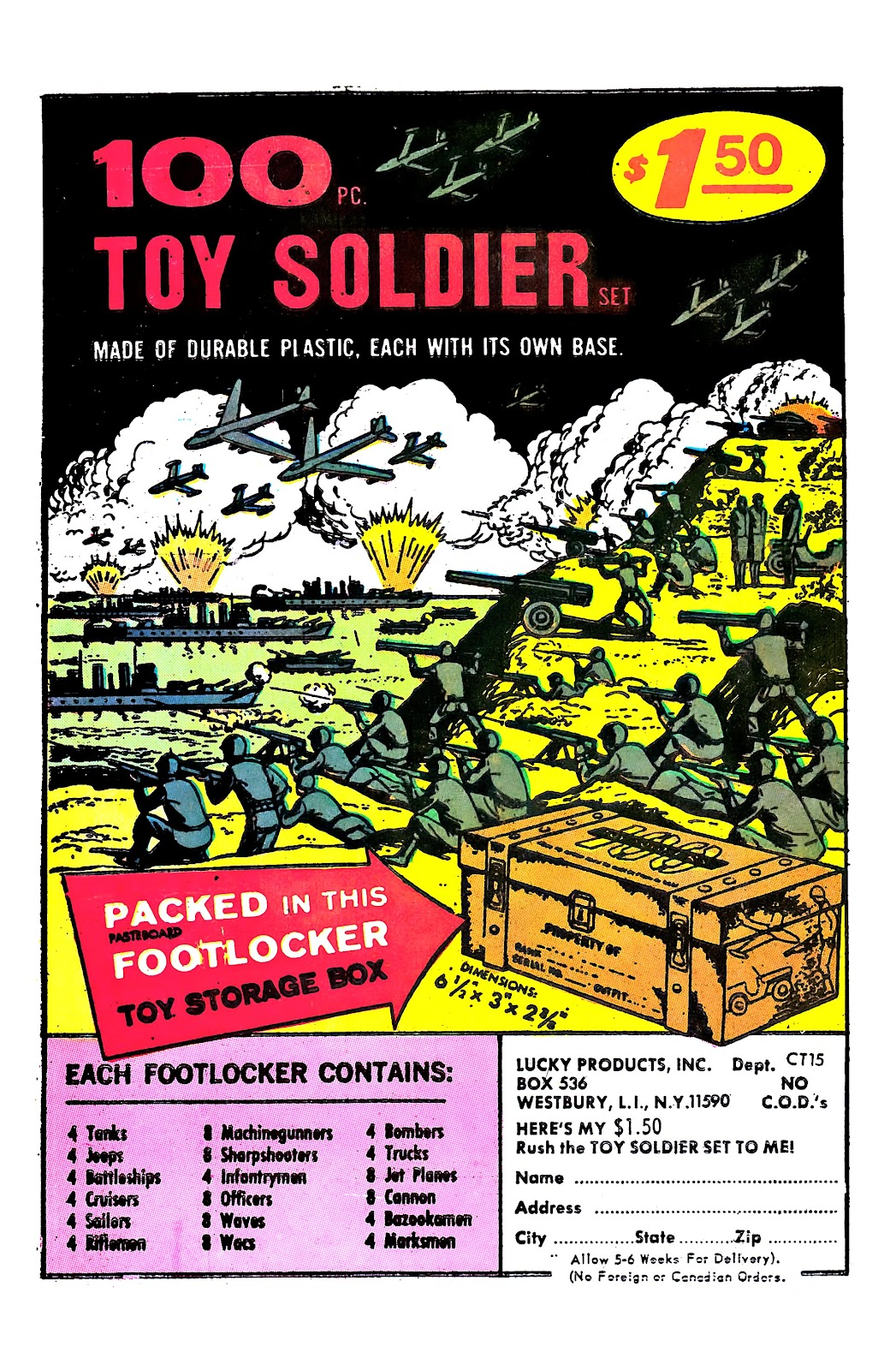 E-Man (1973) issue 9 - Page 34