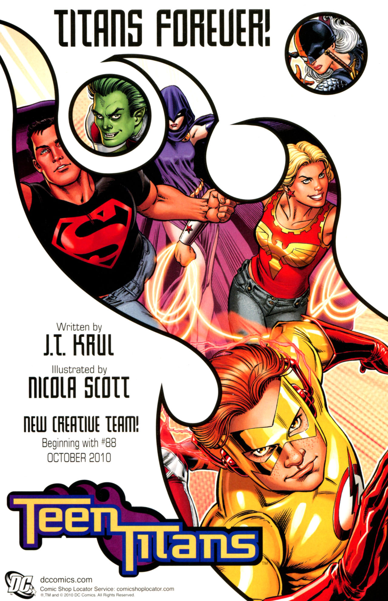Read online Action Comics (1938) comic -  Issue #893 - 32