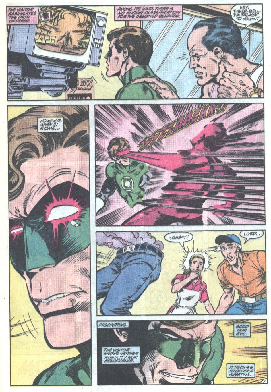 Action Comics (1938) 626 Page 7