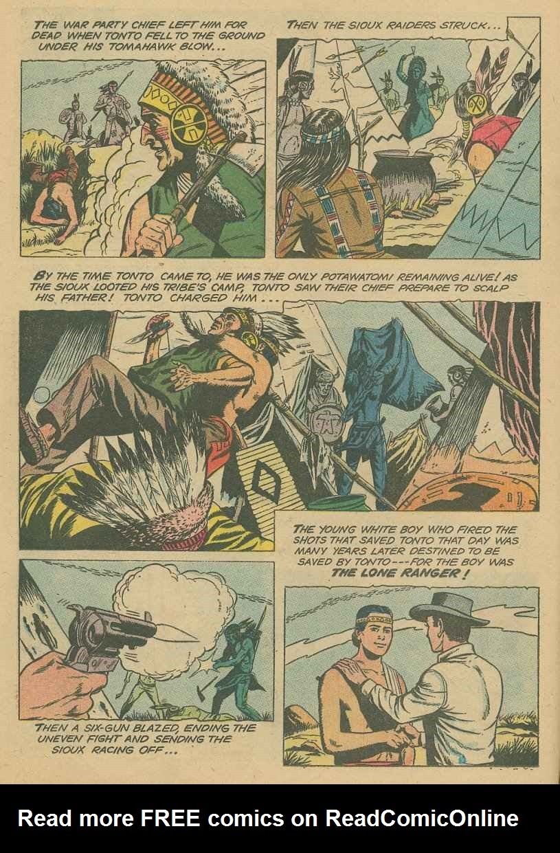 Read online Sincerest Form of Parody: The Best 1950s MAD-Inspired Satirical Comics comic -  Issue # TPB (Part 1) - 20