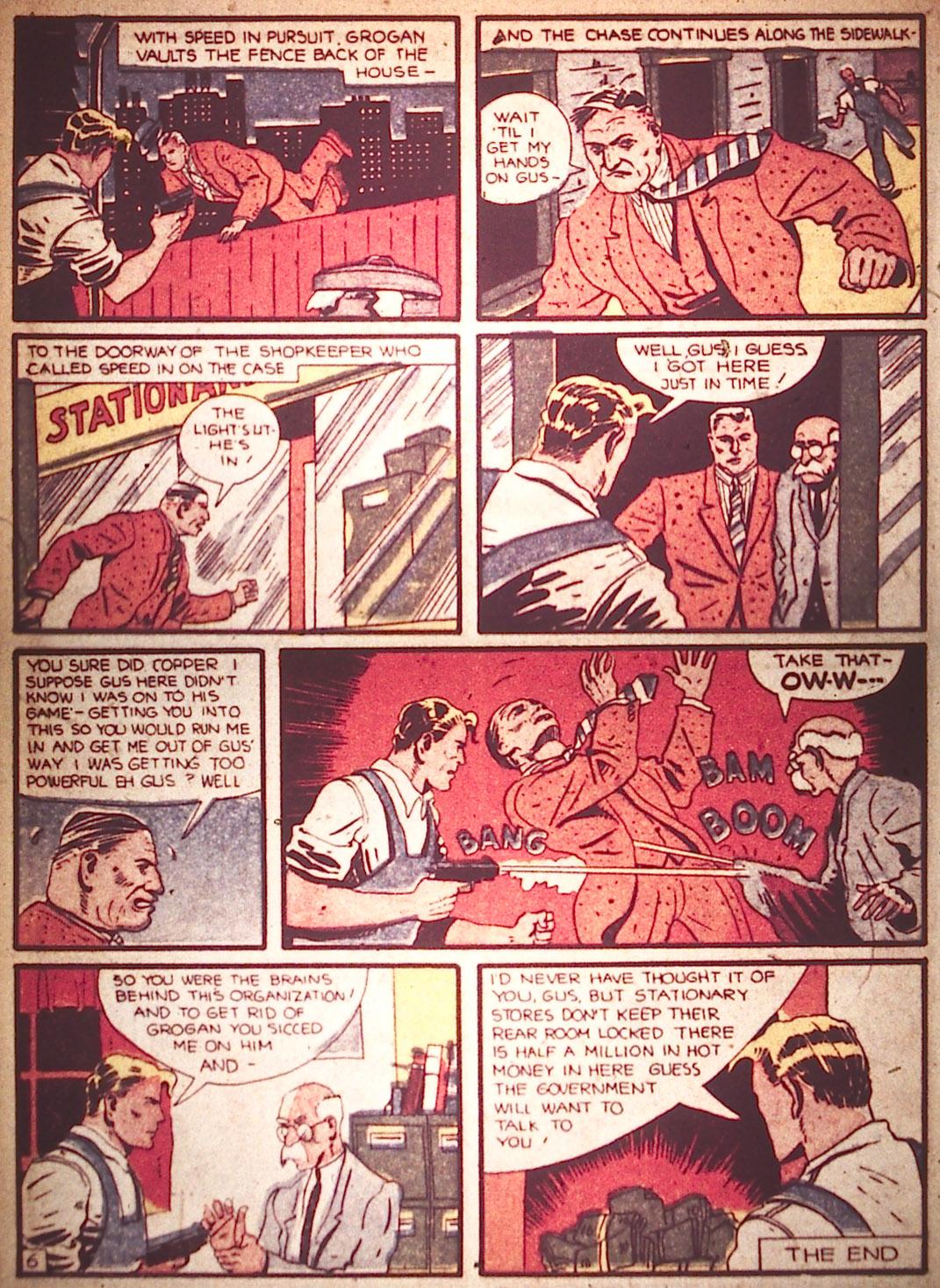 Detective Comics (1937) 19 Page 7