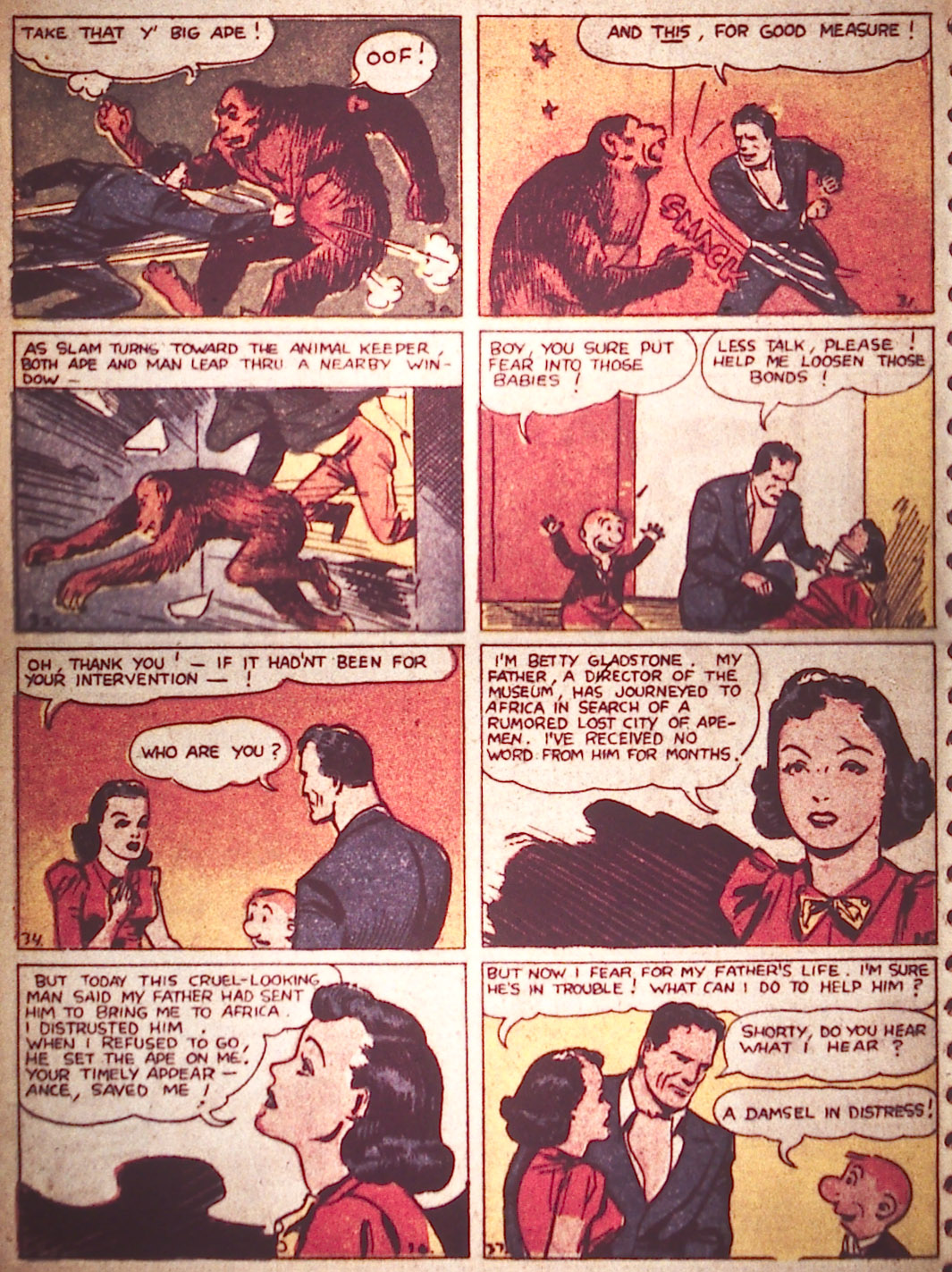 Detective Comics (1937) 19 Page 57