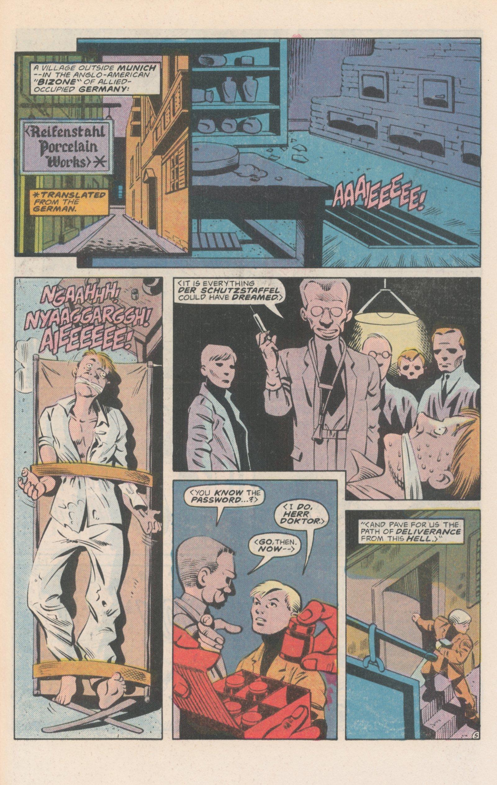 Action Comics (1938) 628 Page 45