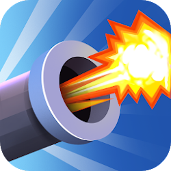 BANG! - A Physics Shooter Game v0.3.0 MOD APK Unlock All Skin For Android