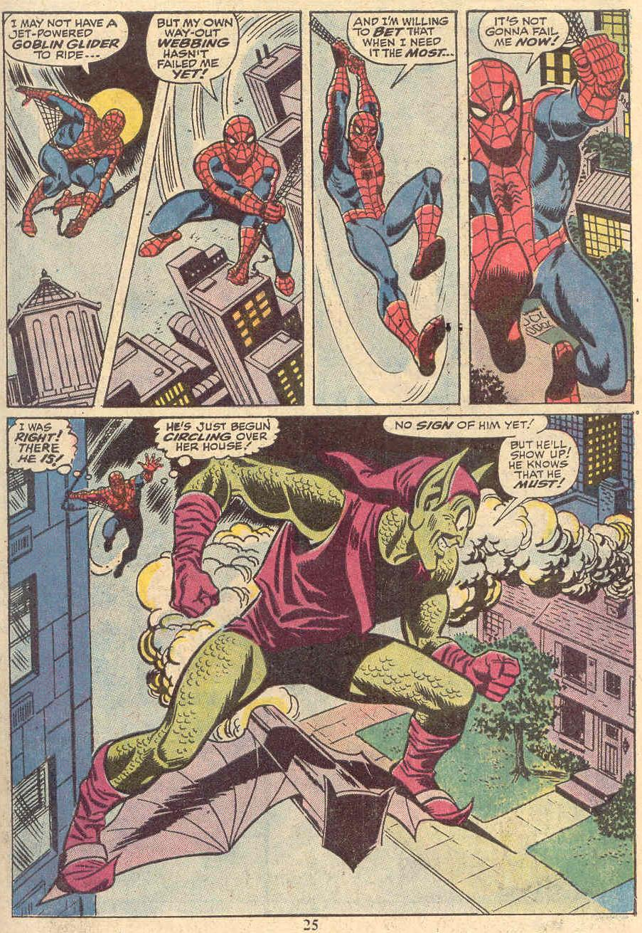 The Amazing Spider-Man (1963) _Annual_9 Page 21