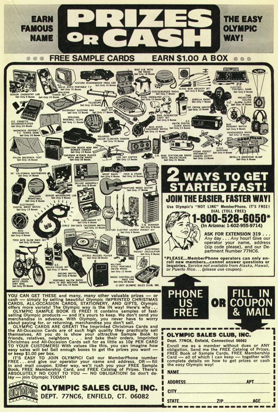 Read online Adventure Comics (1938) comic -  Issue #453 - 35