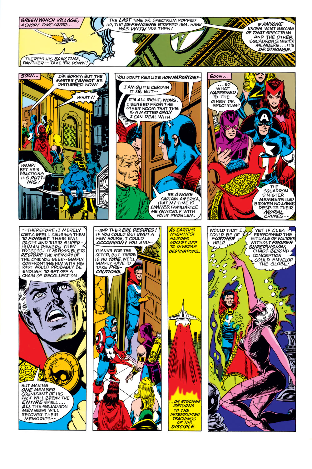The Avengers (1963) _Annual_8 Page 17