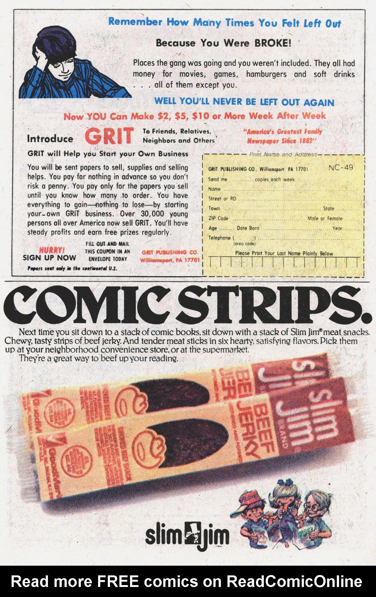 Action Comics (1938) 494 Page 6