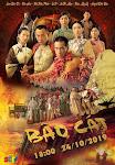 Bão Cát - TVB