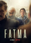 Fatma - Fatma
