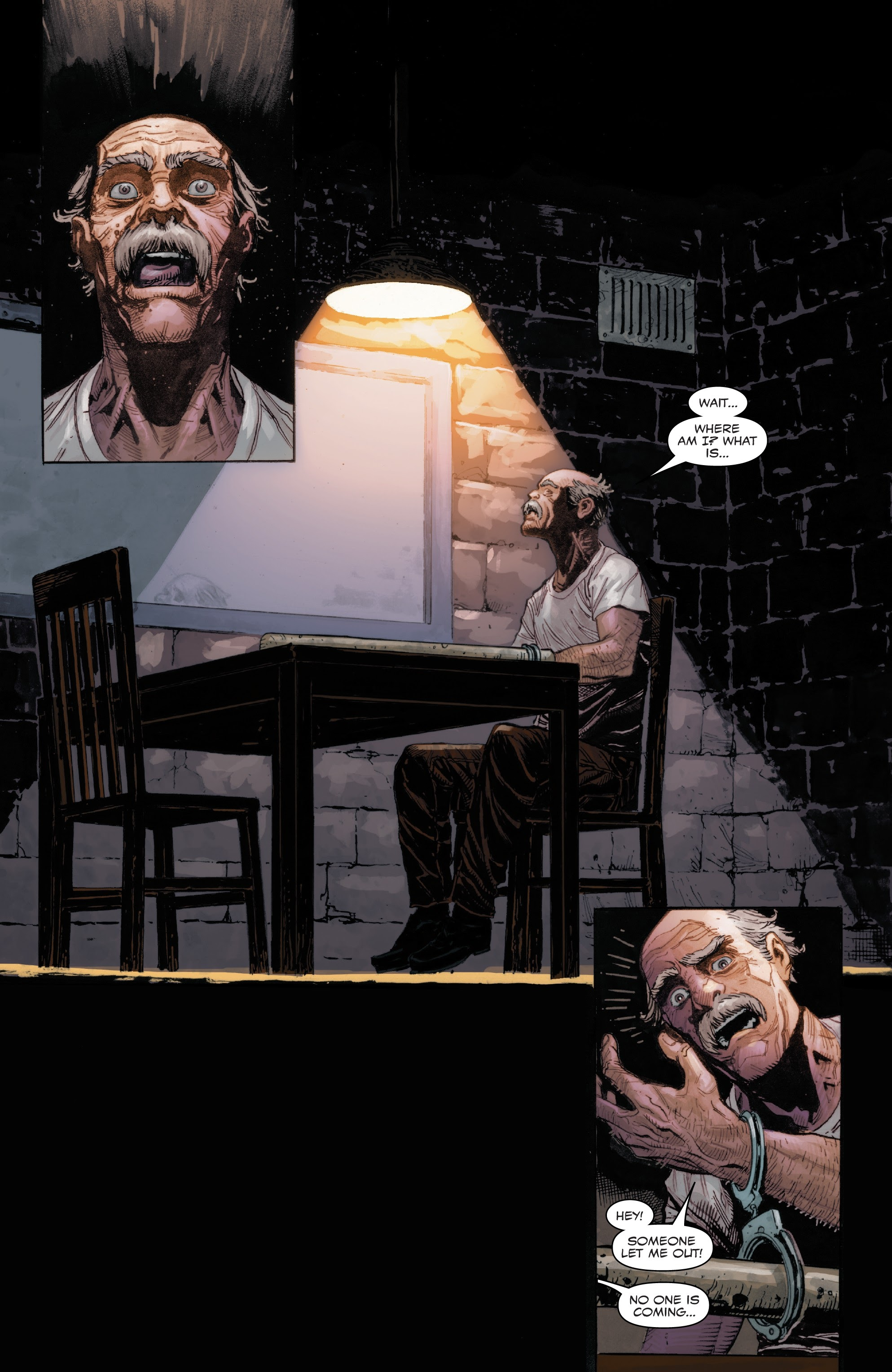 Venom (2018) #12 #13 - English 12