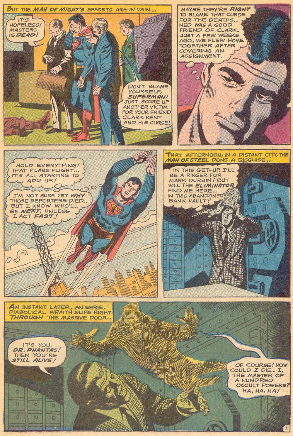 Action Comics (1938) 379 Page 14