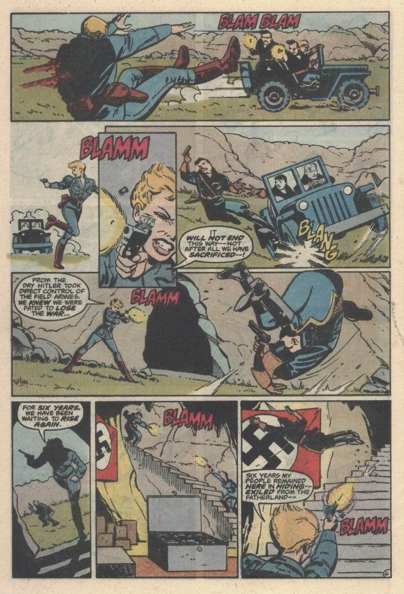 Action Comics (1938) 634 Page 39