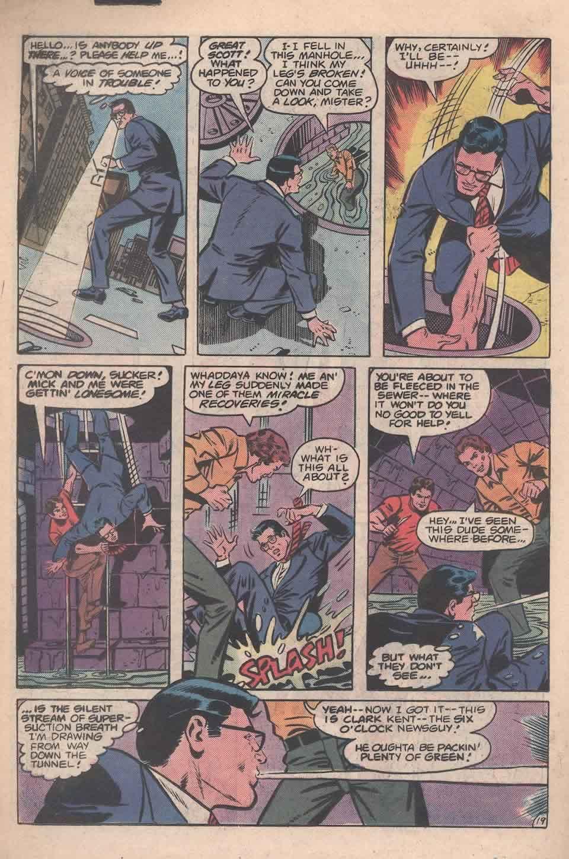 Action Comics (1938) 548 Page 18