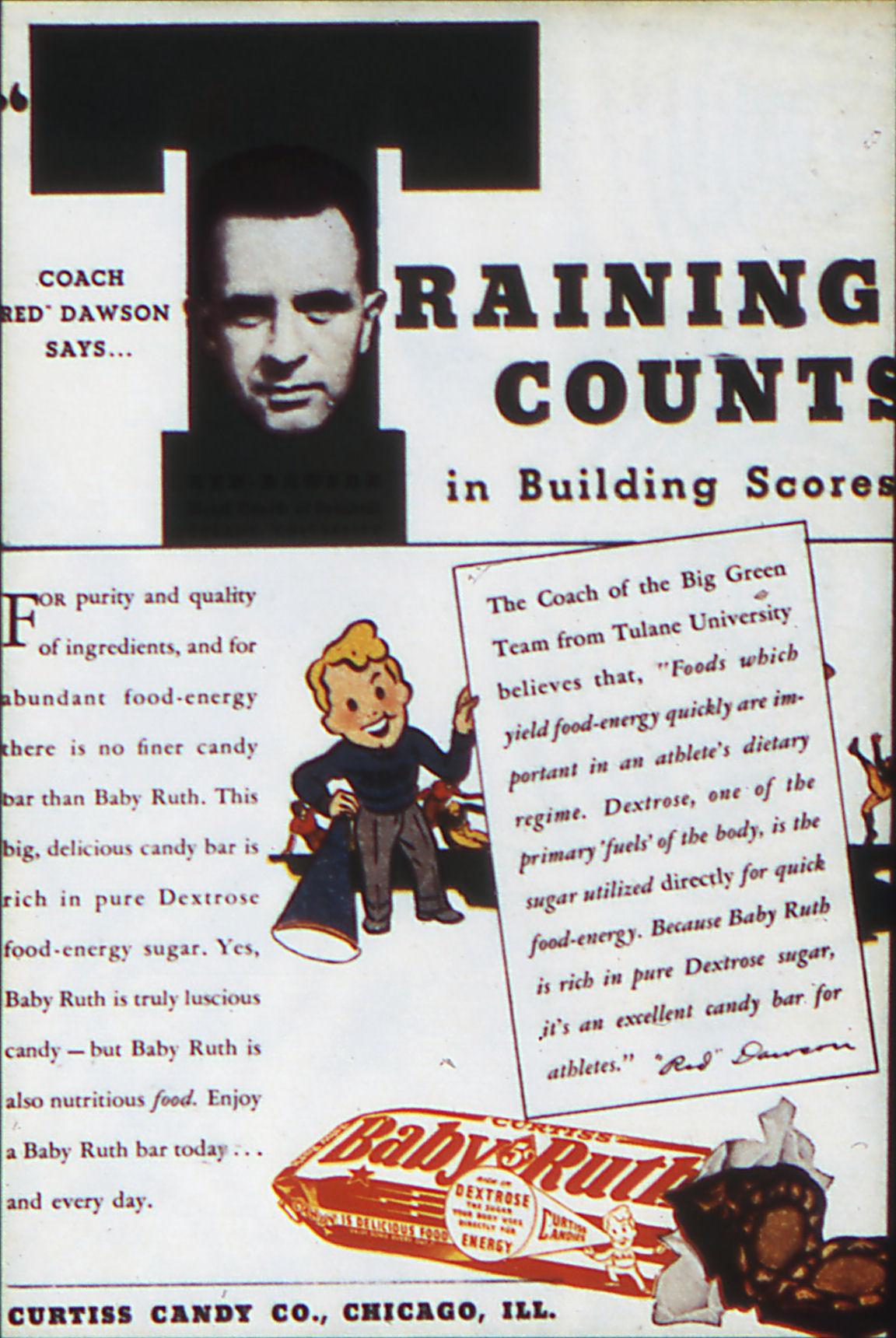 Read online Adventure Comics (1938) comic -  Issue #56 - 69