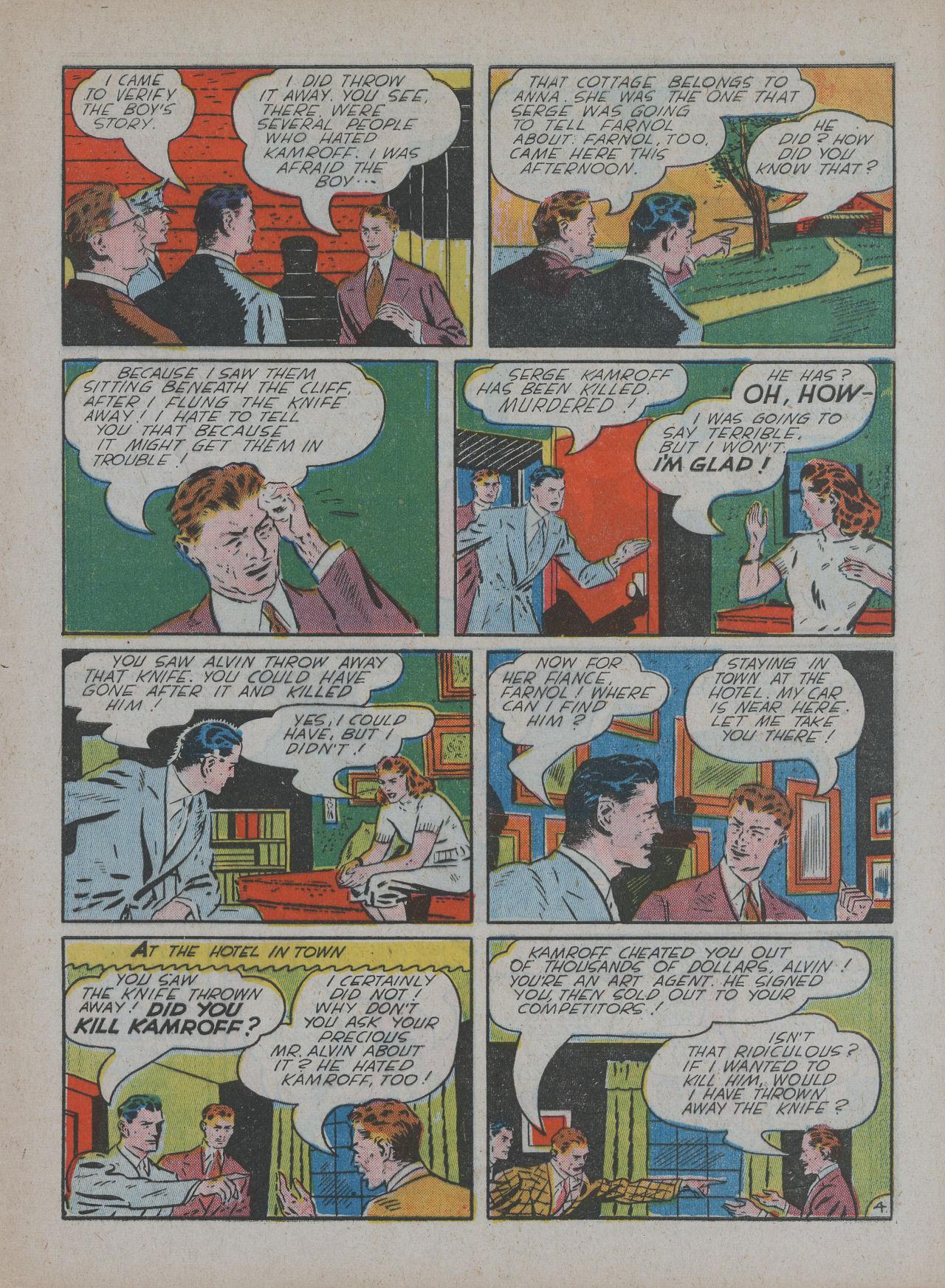 Detective Comics (1937) 56 Page 54