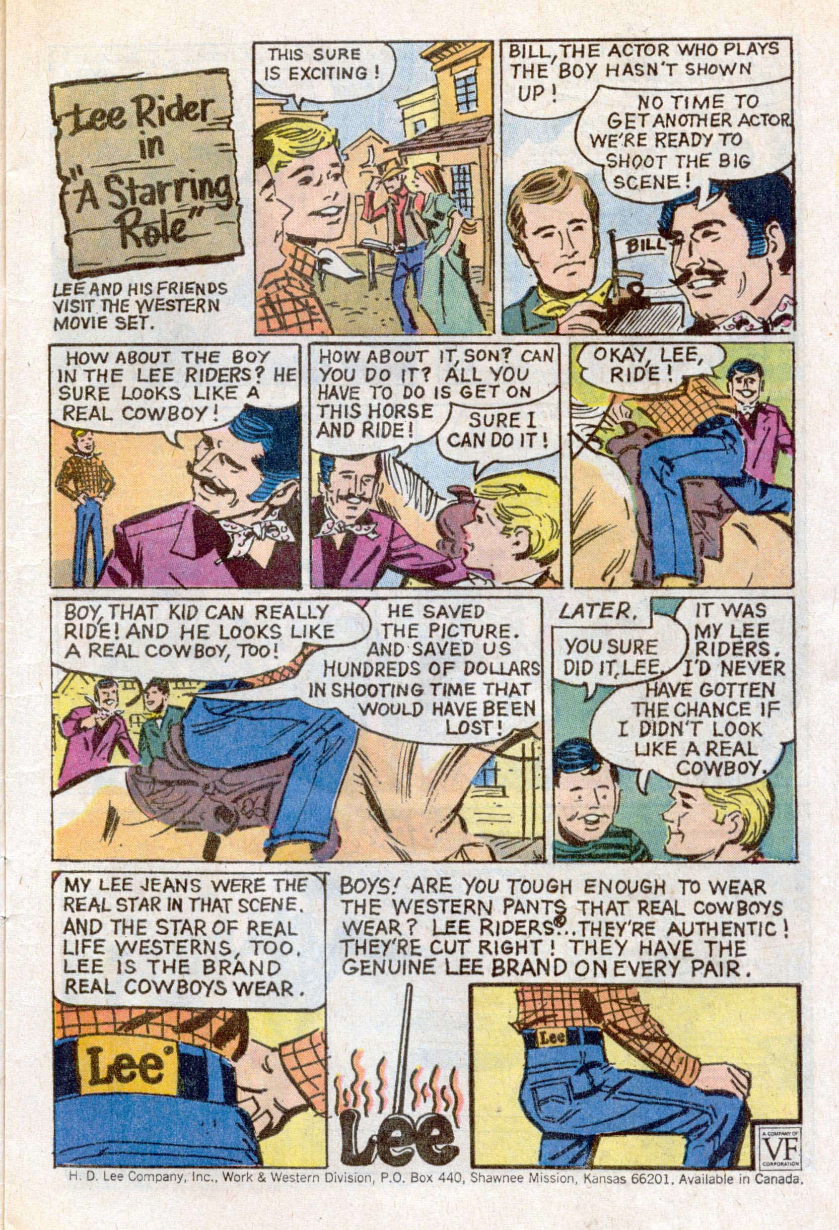 Read online Action Comics (1938) comic -  Issue #393 - 10