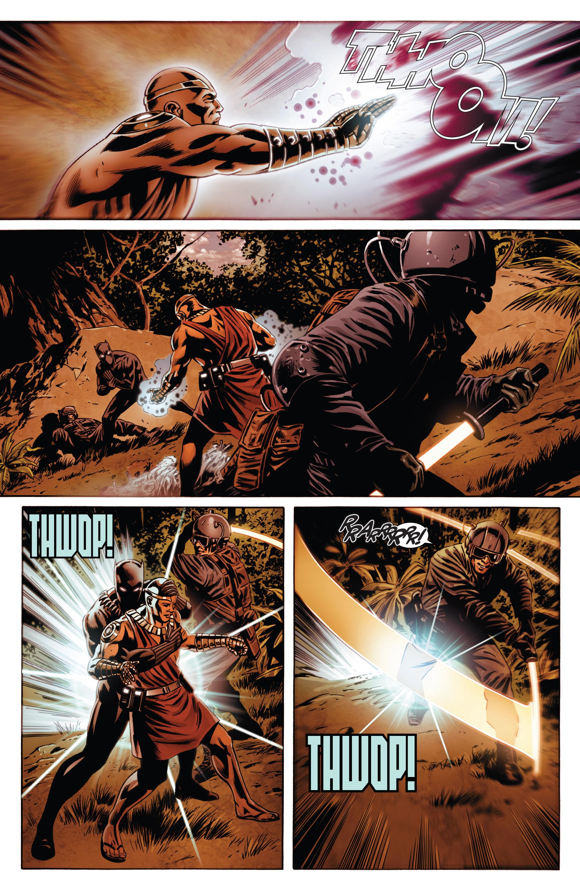 Read online Secret Wars Prelude comic -  Issue # Full - 182