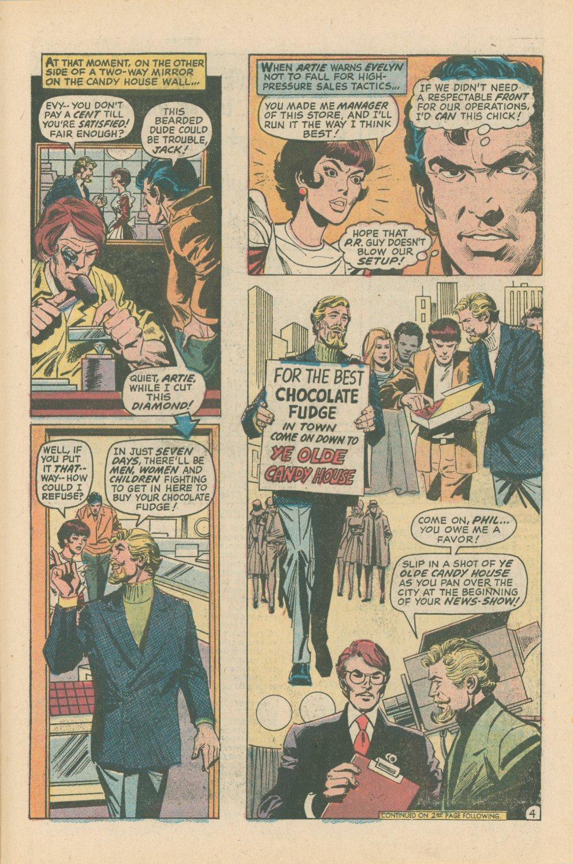 Action Comics (1938) 424 Page 25