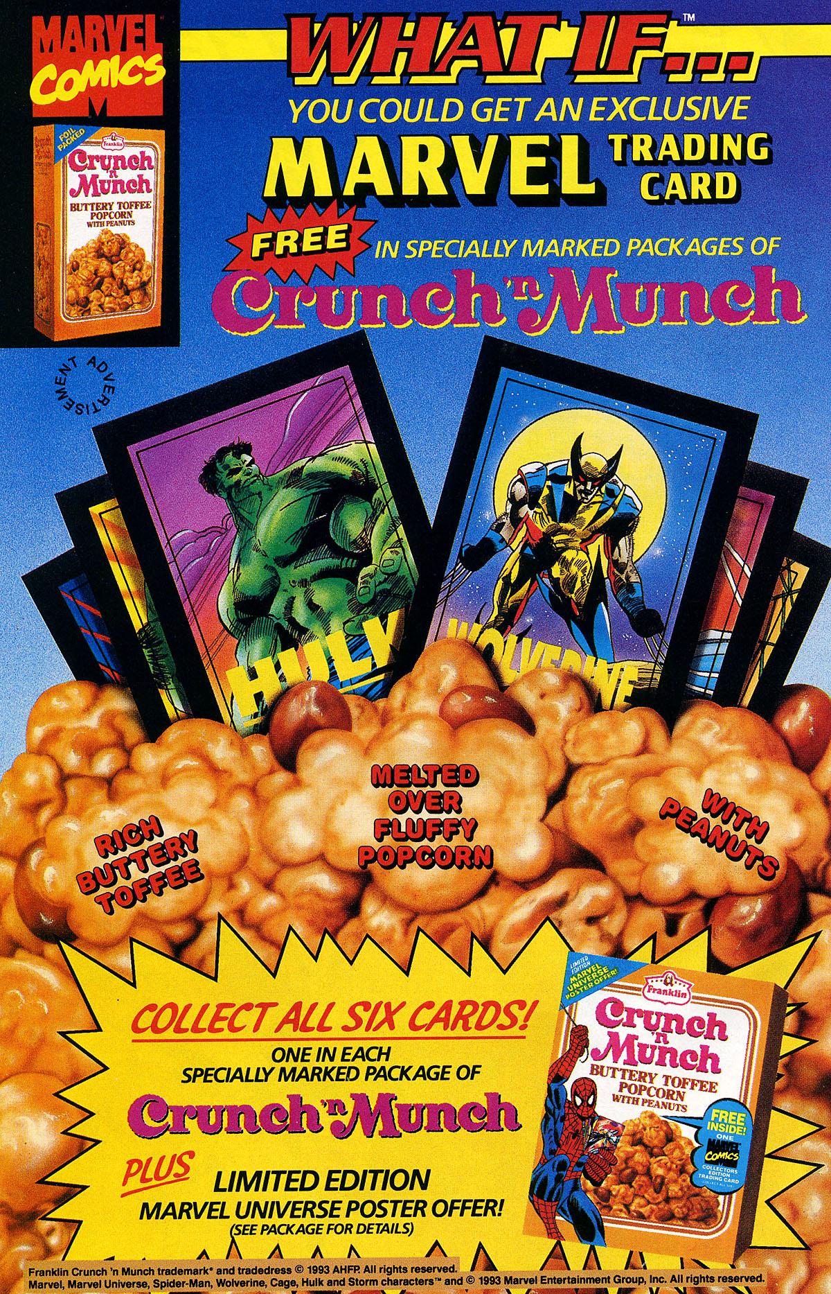 Read online Wonder Man (1991) comic -  Issue #24 - 25