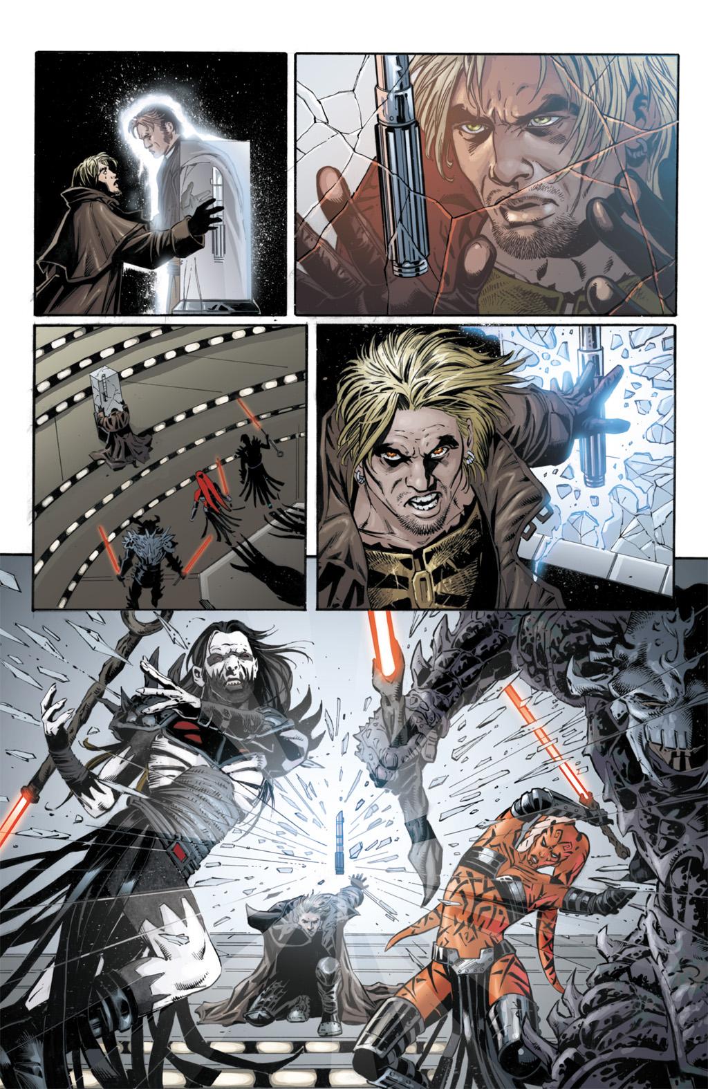 Comic-Only Fights Adapted To Novel Format UB3TF2fh0bIRnQNaYu-RPvAPTzsZRCUU7yQt8RFhiiK1oLKi1aCpm4GvupCXB5ESiMa4c6NBJDtT=s1600