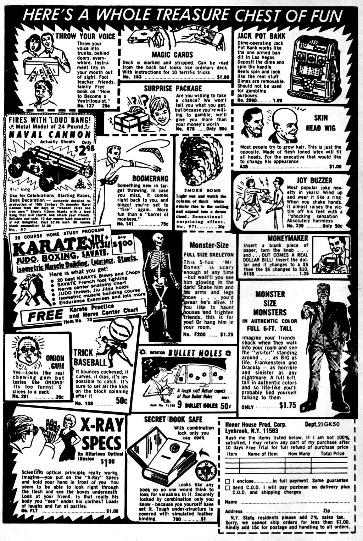 Abbott & Costello 7 Page 2