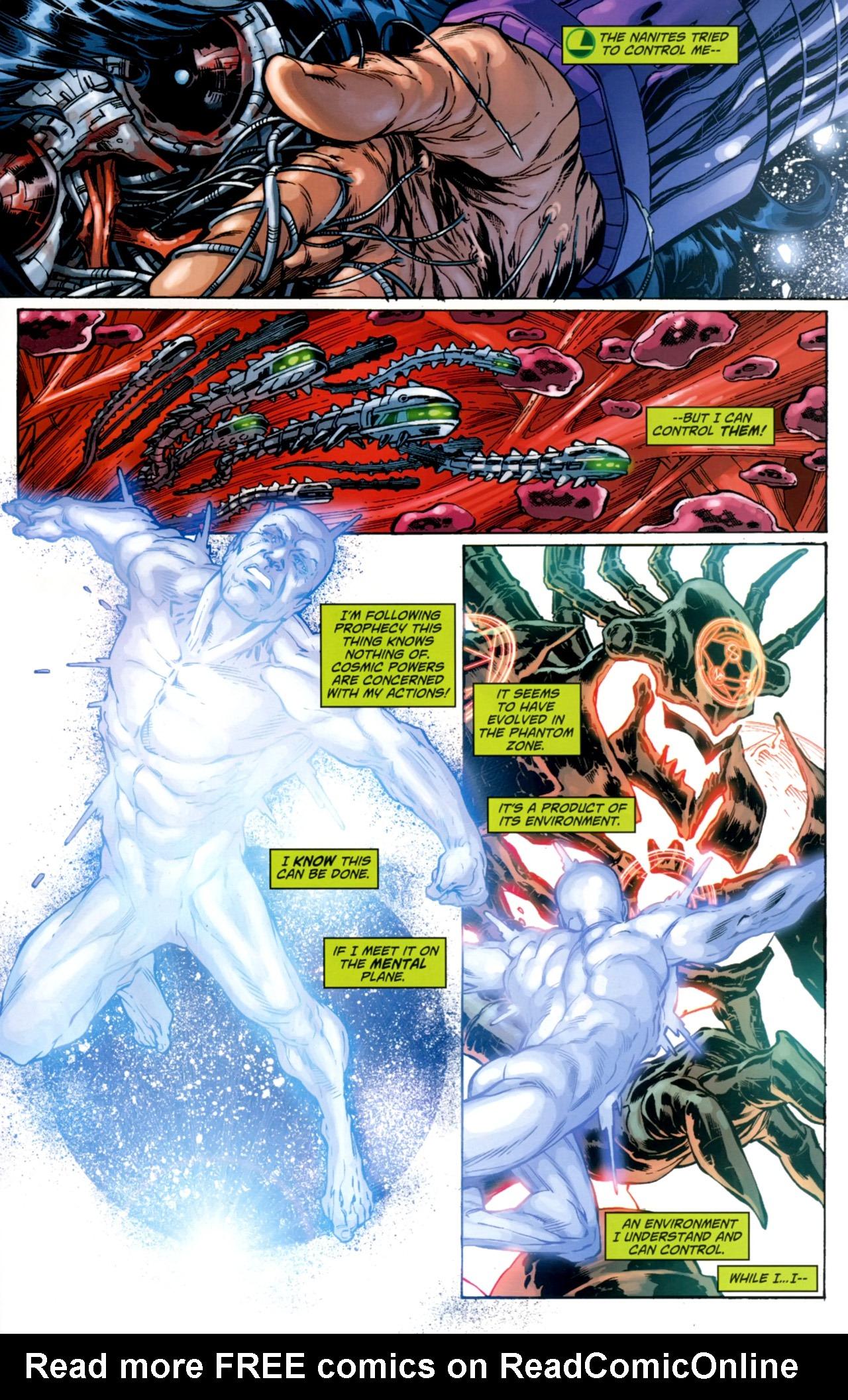 Action Comics (1938) 899 Page 24