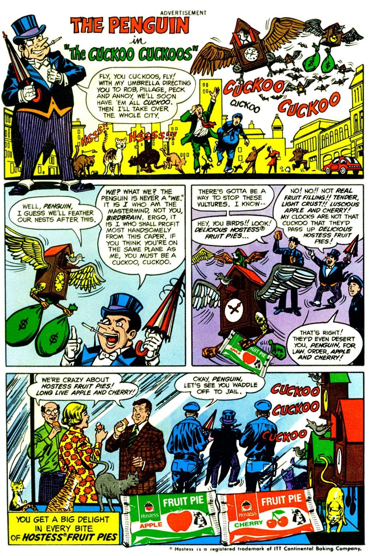 Read online Sgt. Rock comic -  Issue #311 - 2