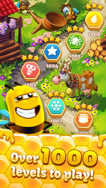 bee-brilliant-screenshot-3