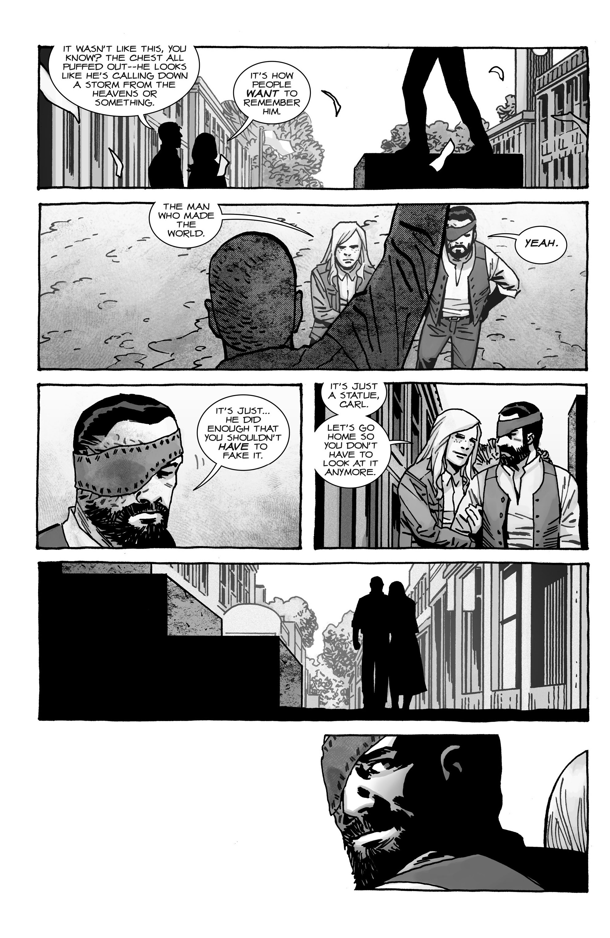 The Walking Dead 193 Page 59