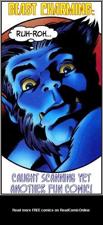 Action Comics (1938) 760 Page 24