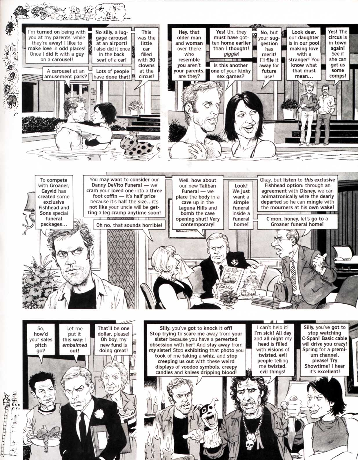MAD issue 418 - Page 51