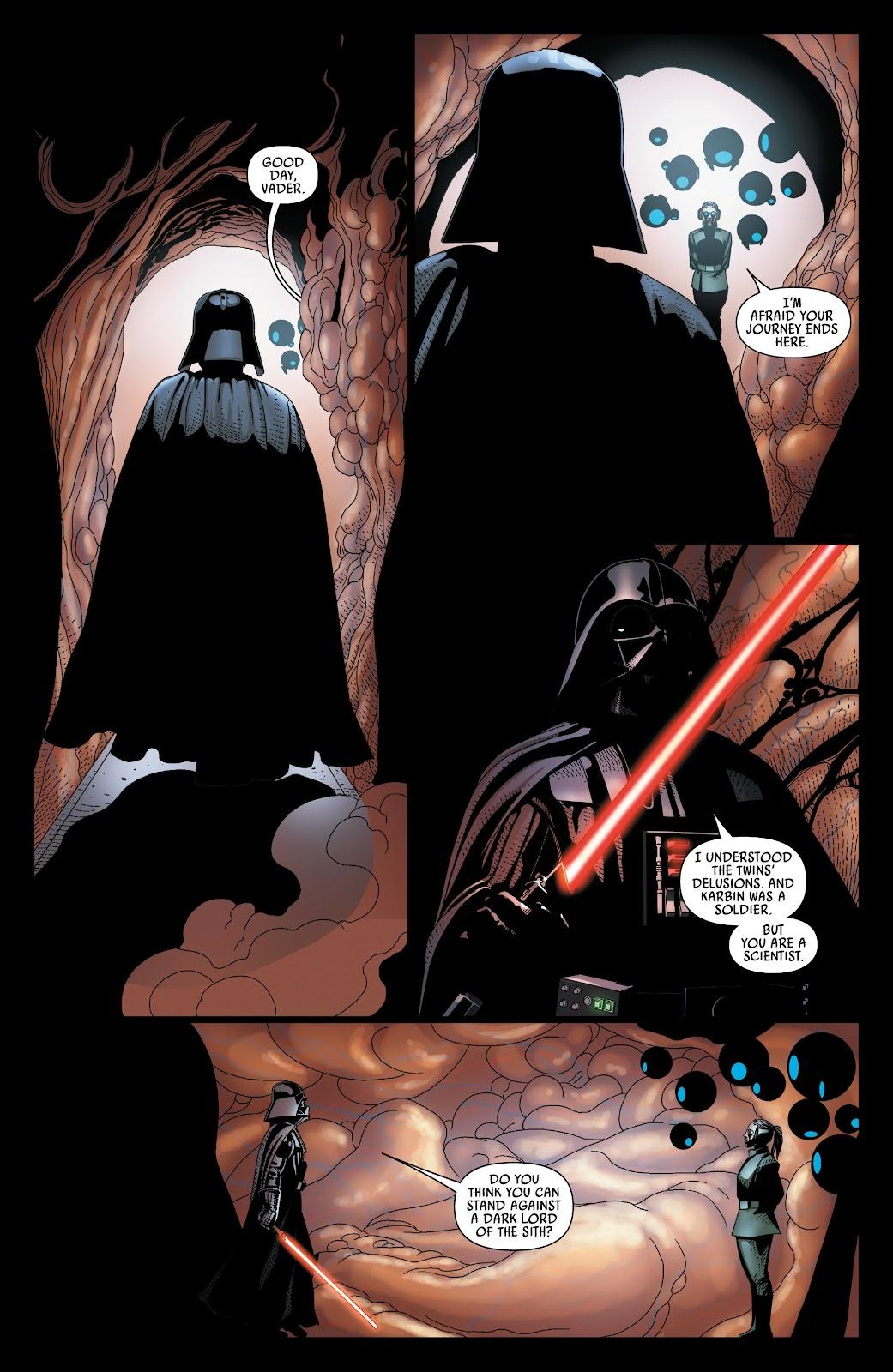 Star Wars: Darth Vader (2016) TPB_2_(Part_4) Page 1