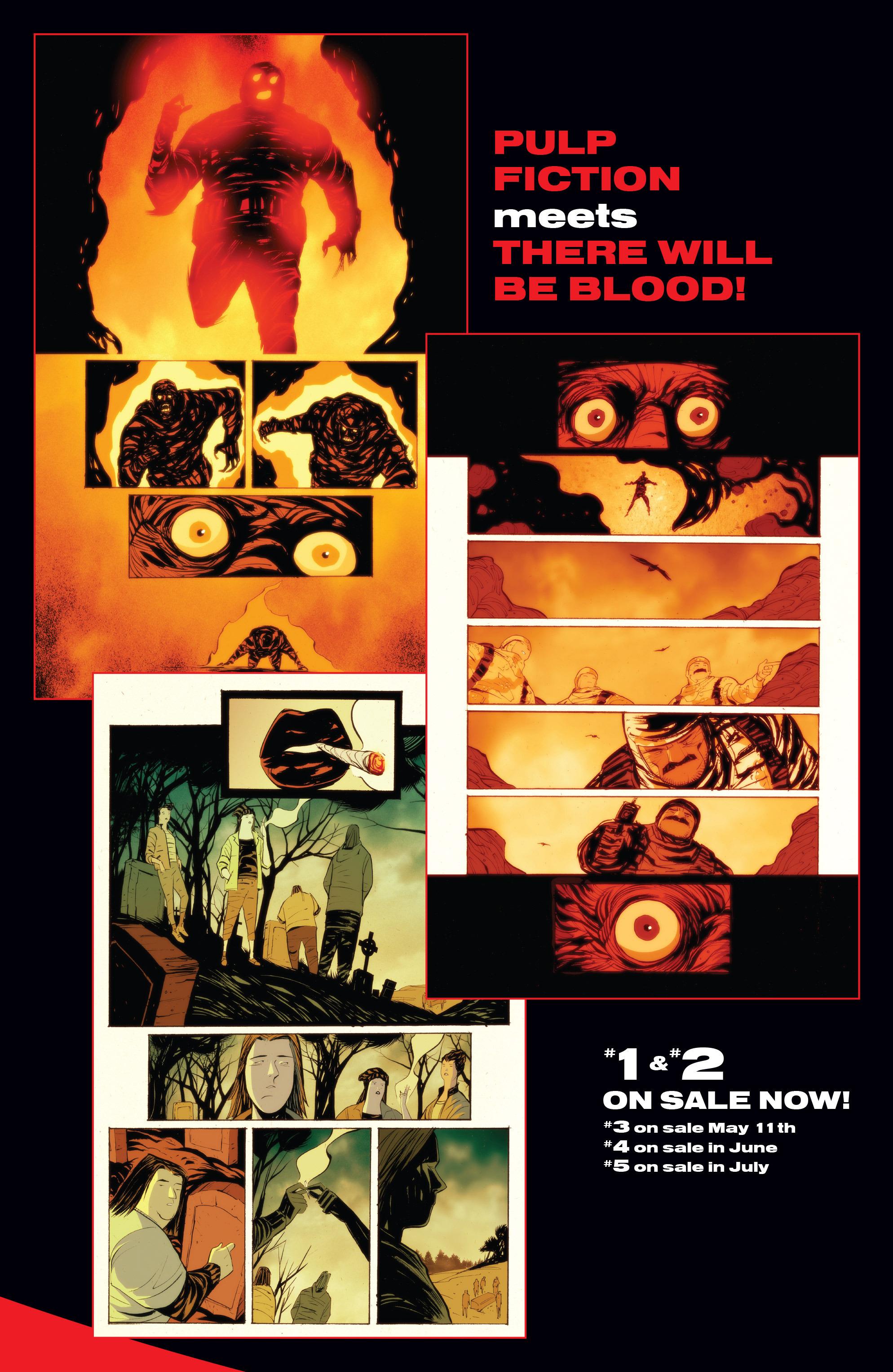 Read online Aftershock Genesis comic -  Issue #1 - 45