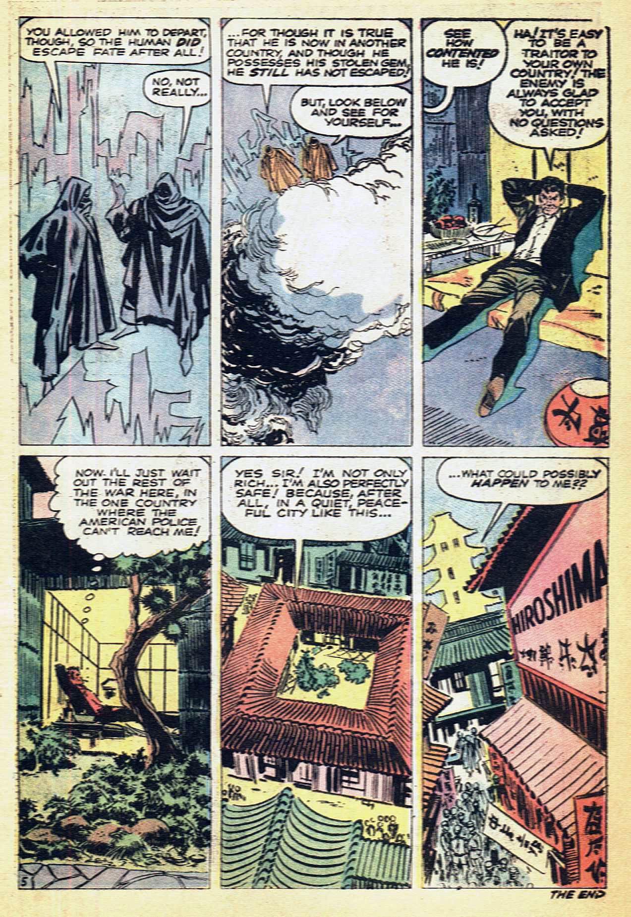 Fear 6 Page 38