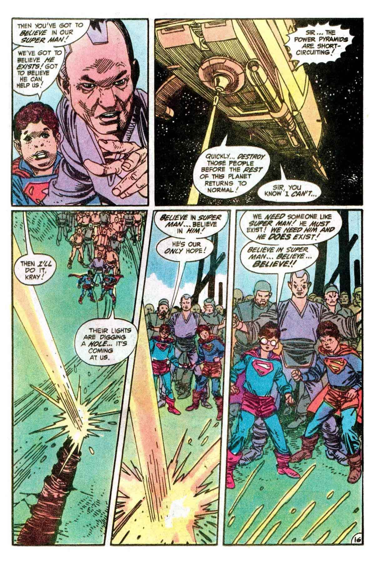 Action Comics (1938) 554 Page 16