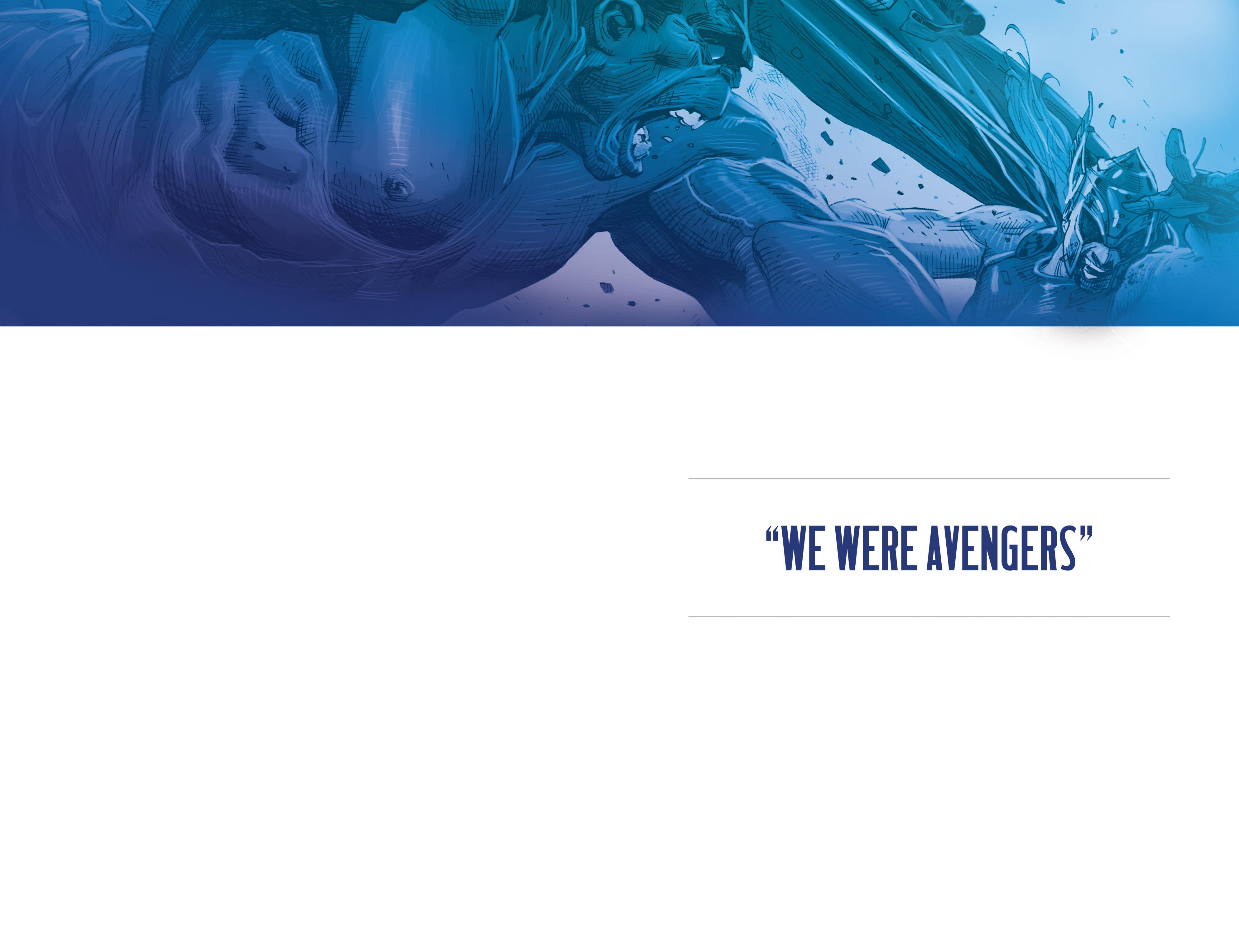 Read online Avengers (2013) comic -  Issue #Avengers (2013) _TPB 1 - 154