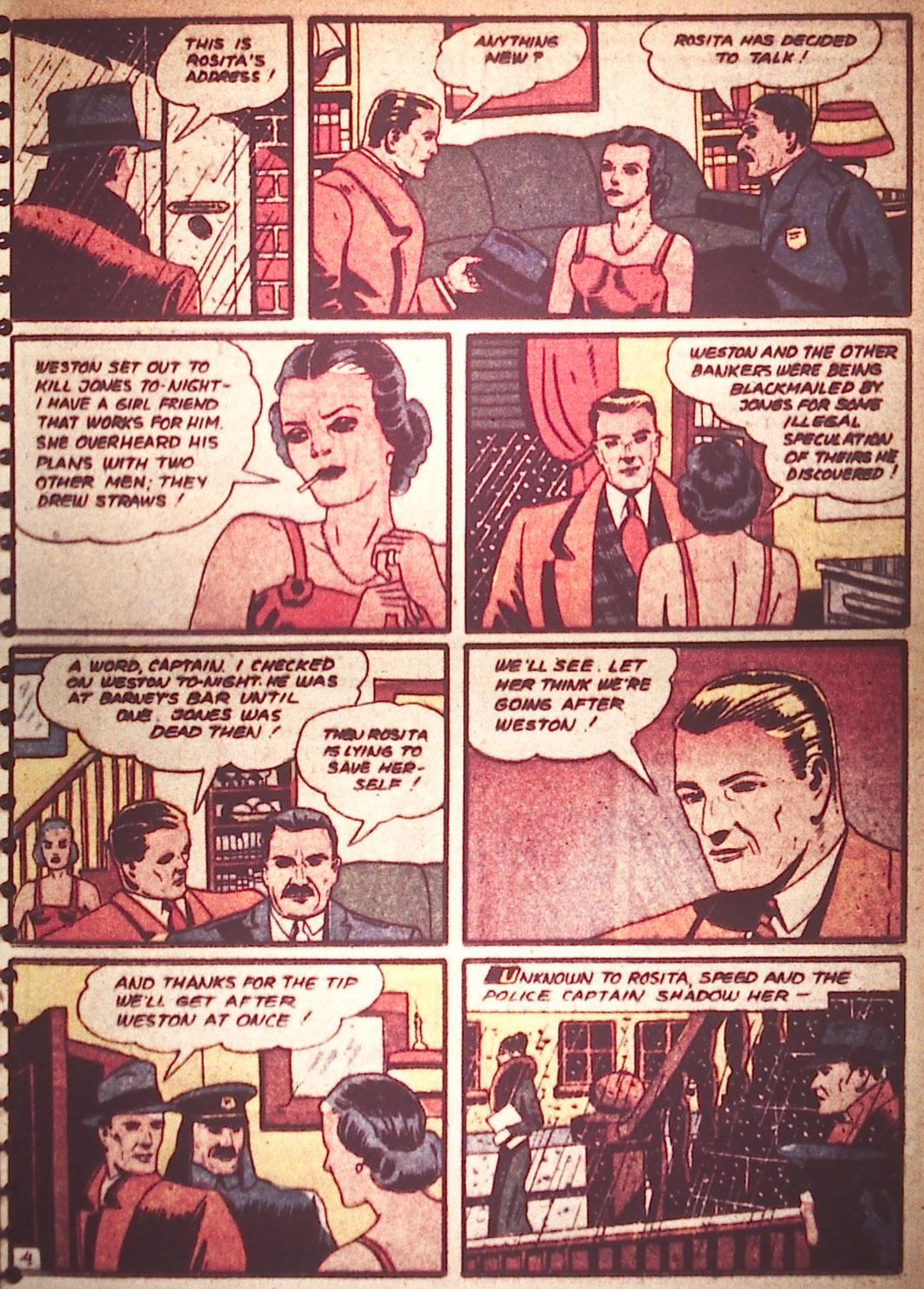 Detective Comics (1937) 22 Page 62